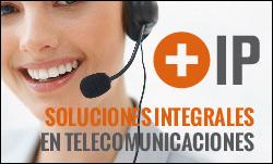 Soluciones IP